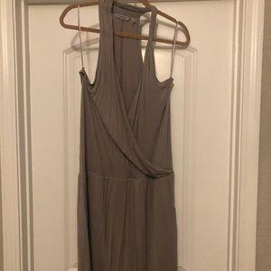 Size XL short dress from Athleta